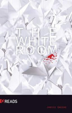 The White Room - Janice Greene