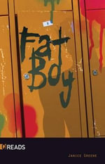 Fat Boy - Janice Greene