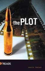 The Plot - Janice Greene