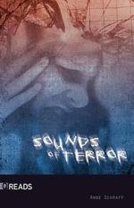 Sounds of Terror - Anne Schraff