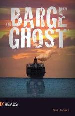 The Barge Ghost - Terri Thomas