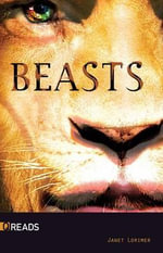 Beasts - Janet Lorimer