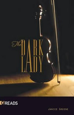 The Dark Lady - Janice Greene