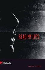 Read My Lips - Janice Greene