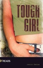 Tough Girl - Janice Greene