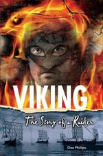 Viking - Dee Phillips