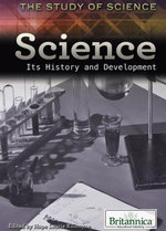 Science : Its History and Development