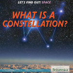 What Is a Constellation? - Laura Loria