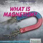What Is Magnetism? - Laura Loria