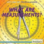 What Are Measurements? - Bridget Heos