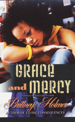 Grace and Mercy - Brittney Holmes