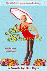 April Showers - D. C. Reyes
