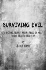 Surviving Evil - Junie Moon