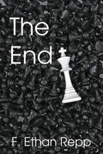 The End - F. Ethan Repp