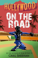 On The Road - Greg Sheehan