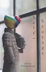 Self-Storage - Rebecca Hoogs