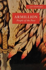 Armillion : People of the Past - Jay Stewart