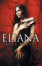 Eliana - Evey Brett