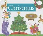 Christmas : Holidays and Celebrations - Trudi Strain Trueit