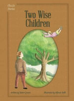Two Wise Children - Robert Graves