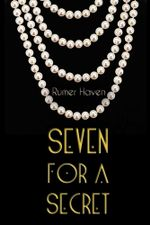 Seven for a Secret - Rumer Haven