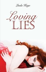 Loving Lies - Linda Kage