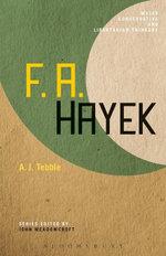F. A. Hayek - A. J. Tebble