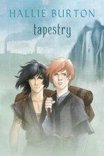 Tapestry - Hallie Burton