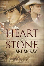 Heart of Stone : How to Design Intuitive, User Centered Interfaces ... - Ari McKay