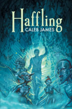 Haffling - Caleb James
