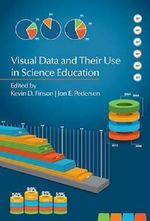 Visual Data and Their Use in Science Education (HC)