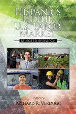 Hispanics in the Us Labor Market : Selected Research