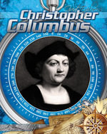 Christopher Columbus - Jim Ollhoff