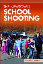 Newtown School Shooting - Lisa Owings