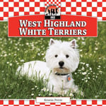 West Highland White Terriers - Kristin Petrie