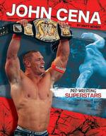 John Cena - Matt Scheff
