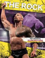 The Rock - Matt Scheff