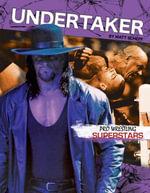 Undertaker - Matt Scheff