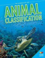 Animal Classification - Jennifer Fretland VanVoorst