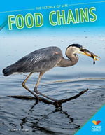 Food Chains - Carol S. Surges