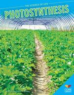 Photosynthesis - Christine Zuchora-Walske