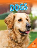 Dogs - Nancy Furstinger