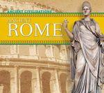 Ancient Rome : Ancient Civilizations - Susan E Hamen