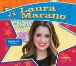 Laura Marano: : Famous Actress & Singer - Sarah Tieck