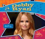 Debby Ryan: : Disney TV Star - Sarah Tieck