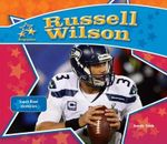 Russell Wilson: : Super Bowl Champion - Sarah Tieck