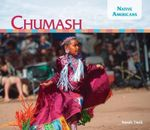 Chumash : Native Americans Set 2 - Sarah Tieck