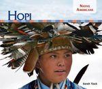 Hopi : Native Americans Set 2 - Sarah Tieck