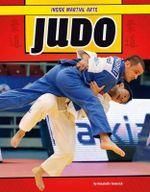 Judo : Inside Martial Arts - Annabelle Tometich