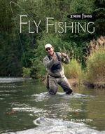 Fly Fishing - S L Hamilton